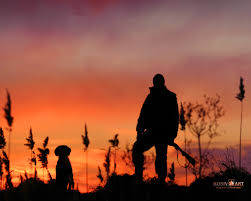 cool hunting backgrounds. #4666850 Hunting (1280x1024 Screens) Cool Backgrounds L