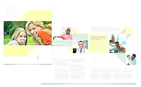 Free Templates For Publisher Publisher Microsoft Template Wsopfreechips Co