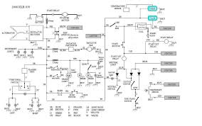 ncx wiring diagram ncx wiring diagrams online nc x wiring diagram