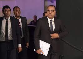 كورونا يؤجل زيارة رئيس الحكومة التونسية إلى إيطاليا