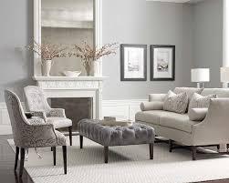 scandinavian furniture edmonton. Ideal Homes Furniture. Full Size Of Living Room:big Comfort Home Furnishings Edmonton Ab Scandinavian Furniture