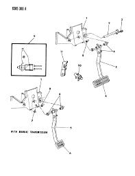 1988 dodge ramcharger parts diagram 1988 dodge ramcharger parts diagram nissan 2004 nissan
