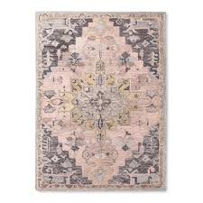 pink grey rug pink gray rug owl pink grey rug