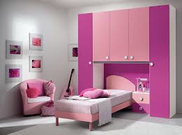 italian bedroom furniture 2014. Italian-bedroom-furniture-Kids-Modern-with-italian-kids-bedroom-furniture1.jpg (950×706) | Amorley Sturf Pinterest Italian Bedroom Furniture 2014
