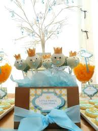 Licious Cake Pop Ideas For Boy Baby Shower Waggapoultryclub