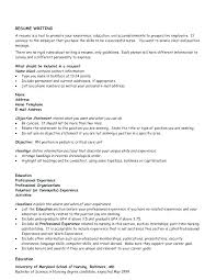 Whats A Resume New What Does A Resume Contain Nmdnconference Example Resume And