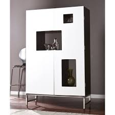 home mini bar furniture. Kitchen:Buy Bar Furniture Armoire Movable Cart Cabinet Home Liquor Mini