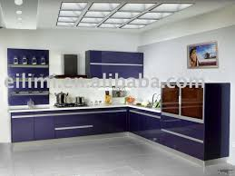 furniture for kitchen cabinets. Furniture Kitchen Cabinets For N