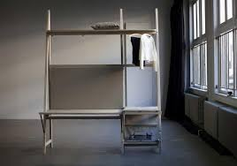 minimalist furniture design. multifunctional minimalist furniture design