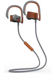 <b>Наушники GZ Electronics LoftSound</b> Black GZ H22BK - Чижик