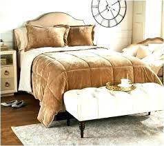 steelers bedroom set comforter bedding bed sets medium size of comforters beautiful fort cowboys crib twin