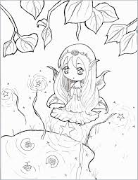 52 Cute Ideas Of Bff Coloring Pages Tourmandu Coloring