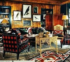 woodsy decor ski lodge decor best ski lodge decor ideas on woodsy decor best ski lodge