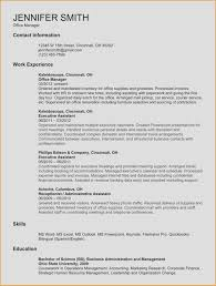 Business Development Objective Statement Business Owner Resume Lovely General Resume Skills Examples Nice