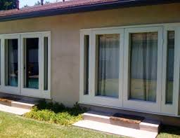 door alarming how to replace sliding glass door rollers dazzling full size of doarming how to