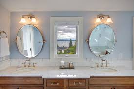 bathroom lighting rules. Stylish Farmhouse Bathroom Lighting Rules C
