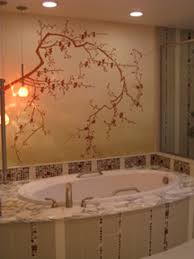 Accent Wall Bathroom Similiar Bathroom Accent Wall Keywords