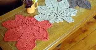Free Crochet Table Runner Patterns Impressive 48 Free Crochet Table Runner Patterns Guide Patterns