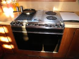jenn air range with grill. full size image jenn air range with grill r