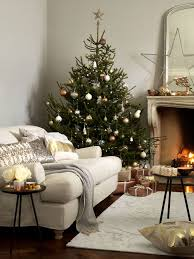 Small Picture Best 20 Christmas fireplace decorations ideas on Pinterest
