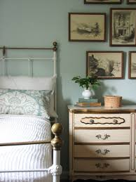 Soothing Bedroom Colors Soothing Paint Colors For Bedroom