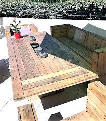 best outdoor wood sealer seal outdoor wood best outdoor wood stain fresh outdoor furniture wood stain