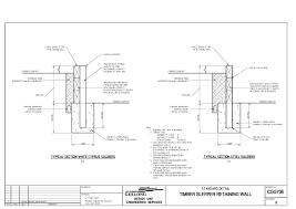 cgg706 timber sleeper retaining wall enlarge image