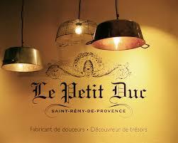 paris saint rémy de provence 2017 le petit duc vitrine