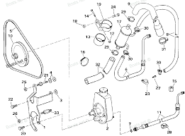 Volvo d6 wiring diagram moreover 1997 volvo 960 wiring diagram as well volvo 960 engine diagram