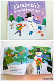 i see me personalized books and gifts for kids are a great gift idea this
