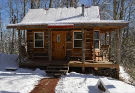 tiny log cabin off grid cozy homes life small off grid cabins small off grid cabin