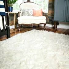 faux fur carpet rug ikea canada rugs cleaning area