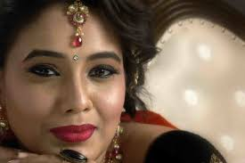 if you are getting married soon then you should definitely consult with mumbai s top wedding makeup artists and enlist their services