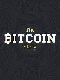 After all, the virtual currency's reference price has climbed more than 600%. Amazon Com The Bitcoin Story Gavin Andresen Peter Vessenes C Bennett Hoffman Erik Voorhees