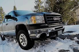 Best large pickup trucks available on the market – HOT NEWS AND GOSSIP