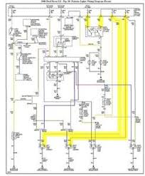 2 8 2012 1 28 12 am jpg wiring diagram for a 2000 ford focus the wiring diagram solved tail lights