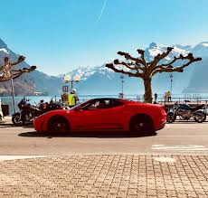 Pursue your career in an amazing environment with inspiring teammates, excellent benefits. Ferrari Lotus Lambourghini All Spotted While Dining In Front Of Elite Burger Picture Of Elite Burger Brunnen Tripadvisor