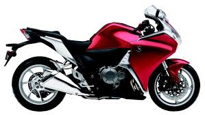2009 honda motorcycles buyer s guide pictures prices and specs