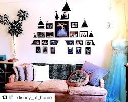 disney furniture for adults. Star Disney Furniture For Adults