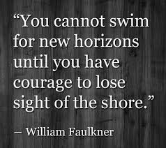 William Faulkner Quotes Stunning 48 Top William Faulkner Quotes You Need To Know Today