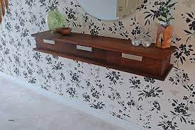 Mission Style Wall Coat Rack Stylish Mission Oak Wall Shelf Coat Rack Home Essentials Amish 51