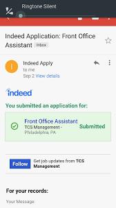 Upload Resume Indeed Upload Resume New Upload My Resume Indeed Customdraperies 19