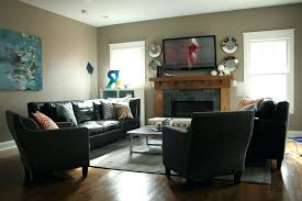 small living room layout with tv modern interior small living room layout ideas awkward