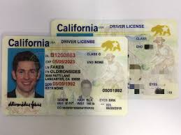 Passport Driver's Sale Quality Passports Legit High Licenses Buy