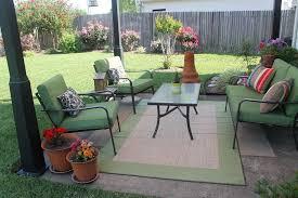 garden ridge patio furniture. Clever Design Garden Ridge Patio Furniture Clearance Cushions Sets I