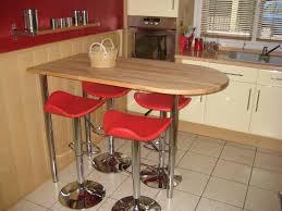 Petites Tables De Cuisine Ikea Bar Petite Cuisine Unique Table Table