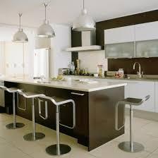 modern pendant lighting for kitchen. Kitchen Pendant Lights Unusual Idea Modern Lovable Lighting Ideas For T