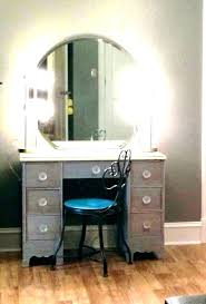 white makeup vanity table makeup vanity with drawerirror white makeup vanity with drawers bedroom white makeup vanity