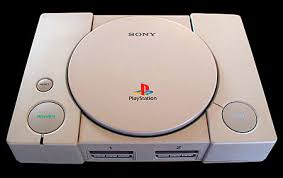 PS4 Pro : prix, caract ristiques, 4K, date