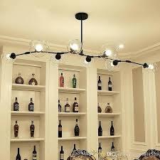 lindsey adelman you make it chandelier cherry